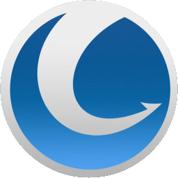 Glary Utilities PRO 5.112.0.137 Crack + Keygen Free Download