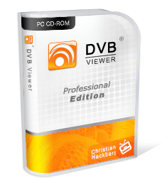 DVBViewer Pro 6.1.4 Crack Full Version Free Download