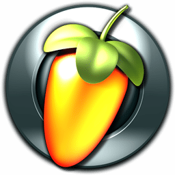 FL Studio 20.1.2 Build 877 Crack With Registration Key [Latest]