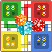 Ludo Star Hack Apk Hacked Game Download
