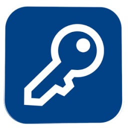 Folder Lock 7.7.9 Crack With Serial Key Free Download [Activated]