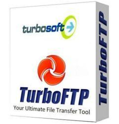 TurboFTP 6.80 Build 1116 Crack With Registration Key