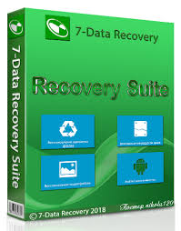 7 data recovery suite free download with crack
