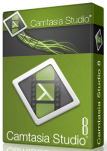Camtasia Studio 2018.0.4 License Key - Crack Software's ...
