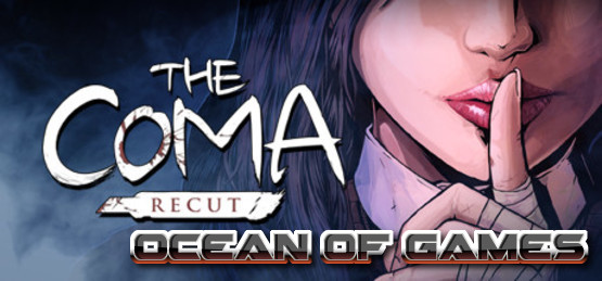 The-Coma-Recut-Deluxe-Edition-PLAZA-Free-Download-1-OceanofGames.com_.jpg