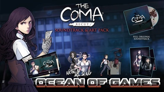The-Coma-Recut-Deluxe-Edition-PLAZA-Free-Download-3-OceanofGames.com_.jpg