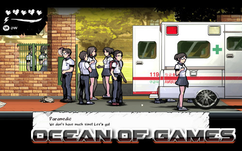 The-Coma-Recut-Deluxe-Edition-PLAZA-Free-Download-4-OceanofGames.com_.jpg