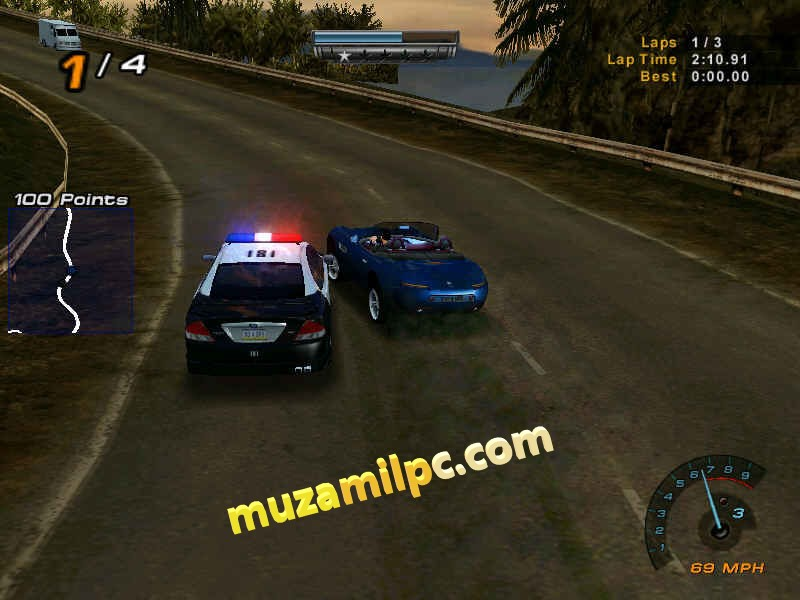 Need for speed hot pursuit crack only download youtube